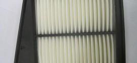 Фильтр воздушный Honda Accord (2008-2013)