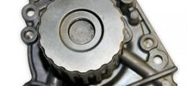 Насос водяной (помпа) Honda HR-V (1998-2005)