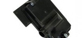 Фильтр АКПП внутренний сетчатый Honda Accord (2008-2013)