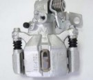 43018-SNA-A10