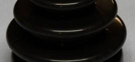 Пыльник ШРУСА наружнего Honda Accord (2008-2013)