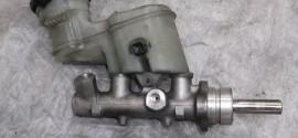 Бачок тормозной жидкости Honda Accord (2002-2007)