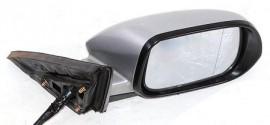 Зеркало правое Honda Accord (2002-2007)