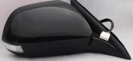 Зеркало правое Honda Accord (2008-2013)