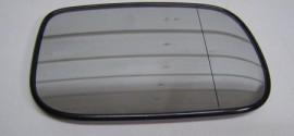 Элемент зеркала правый Honda Accord (2002-2007)