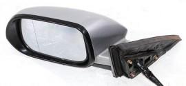 Зеркало левое Honda Accord (2002-2007)