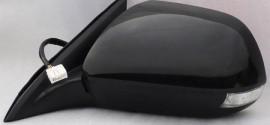 Зеркало левое Honda Accord (2008-2013)