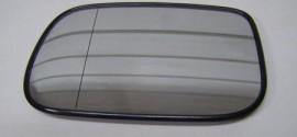 Элемент зеркала левый Honda Accord (2002-2007)